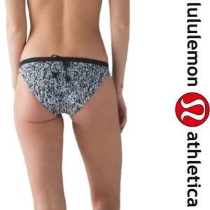 Lululemon Suns Out Bikini Bottom